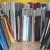 material-divan (1)