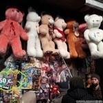 Купить Мишку плюшевую в г. Душанбе