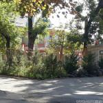 Детский Сад 24 в городе Душанбе