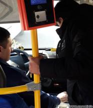 avtobusi