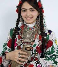 devushka-tajik-a2