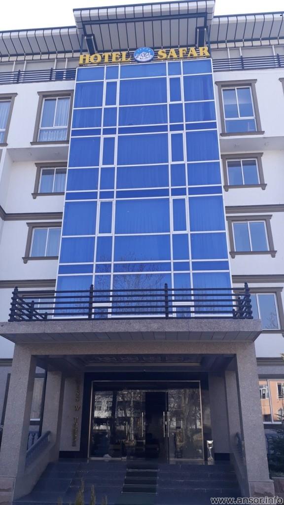 safar_hotel (3)