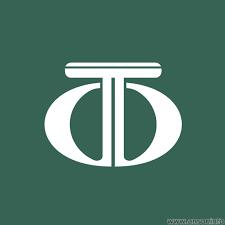 komersbank