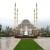 Achmat-Kadyrow-Mosche,_Grosny_2008