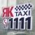 yak-taksi