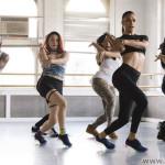 Уроки танца в Душанбе — Таджикистан