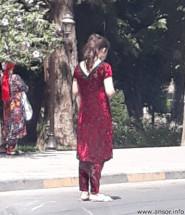 вызываюшие платя таджикские девушки