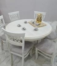Курглый стол