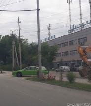 Жигули центр Душанбе