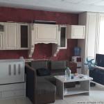 Мебельный салон Осия