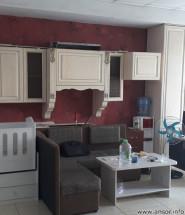 Осия мебельный салон