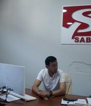 Сабиха