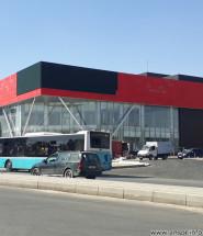 Сиёма мол