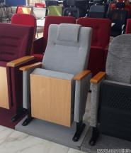 Театральные кресла в Узбекистане