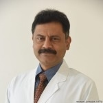 Лучший ЛОР врач из Индии посетить Шафран в городе Душанбе/Таджикистан