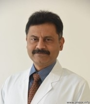Vivek Sinha - 2
